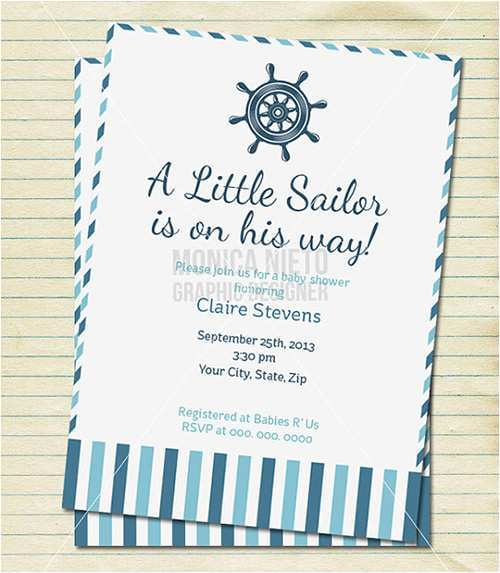 92 Adding Vector Invitation Template Zip Maker by Vector Invitation Template Zip