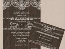 92 Creating 5 5 X 8 5 Wedding Invitation Template Photo by 5 5 X 8 5 Wedding Invitation Template