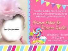 92 Creative Uno Birthday Invitation Template Free Templates with Uno Birthday Invitation Template Free