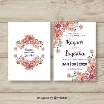 92 Customize Our Free Wedding Invitation Template Background Maker for Wedding Invitation Template Background