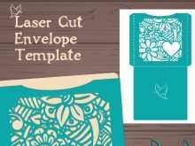 92 Format Vector Wedding Invitation Envelope Template for Ms Word for Vector Wedding Invitation Envelope Template