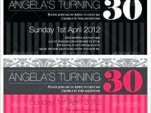 92 Printable Wedding Invitation Template Google Docs in Photoshop for Wedding Invitation Template Google Docs