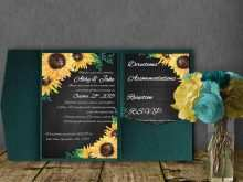 92 Standard 4 5 X 6 5 Wedding Invitation Template For Free with 4 5 X 6 5 Wedding Invitation Template