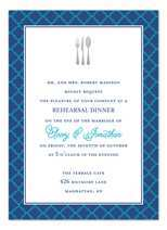 92 Visiting Dinner Invitation Examples in Photoshop with Dinner Invitation Examples