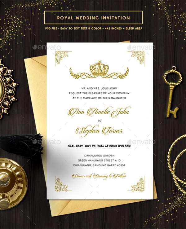 93 Adding 6 X 6 Wedding Invitation Template Photo by 6 X 6 Wedding Invitation Template