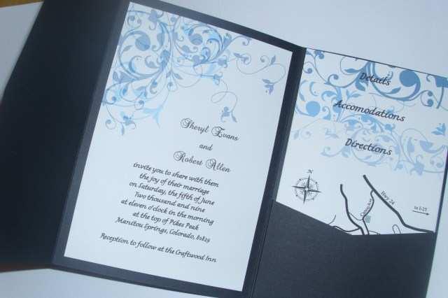 93 Best Design Your Own Wedding Invitation Template Formating for Design Your Own Wedding Invitation Template