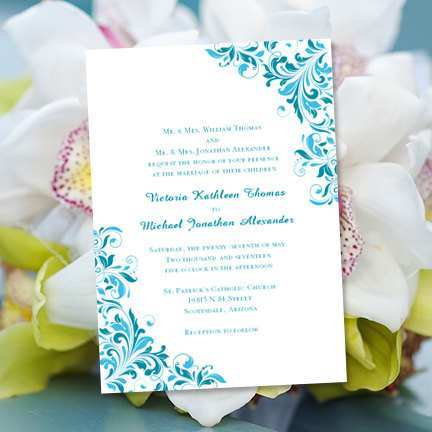 93 Creating Wedding Invitation Template Doc Formating by Wedding Invitation Template Doc
