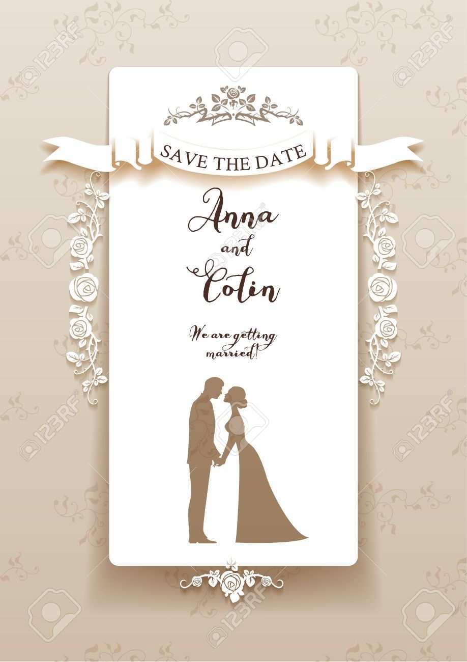 93 Creative Elegant Wedding Invitation Designs Free Maker by Elegant Wedding Invitation Designs Free