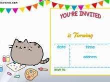 93 Free Pac Man Birthday Invitation Template in Word by Pac Man Birthday Invitation Template