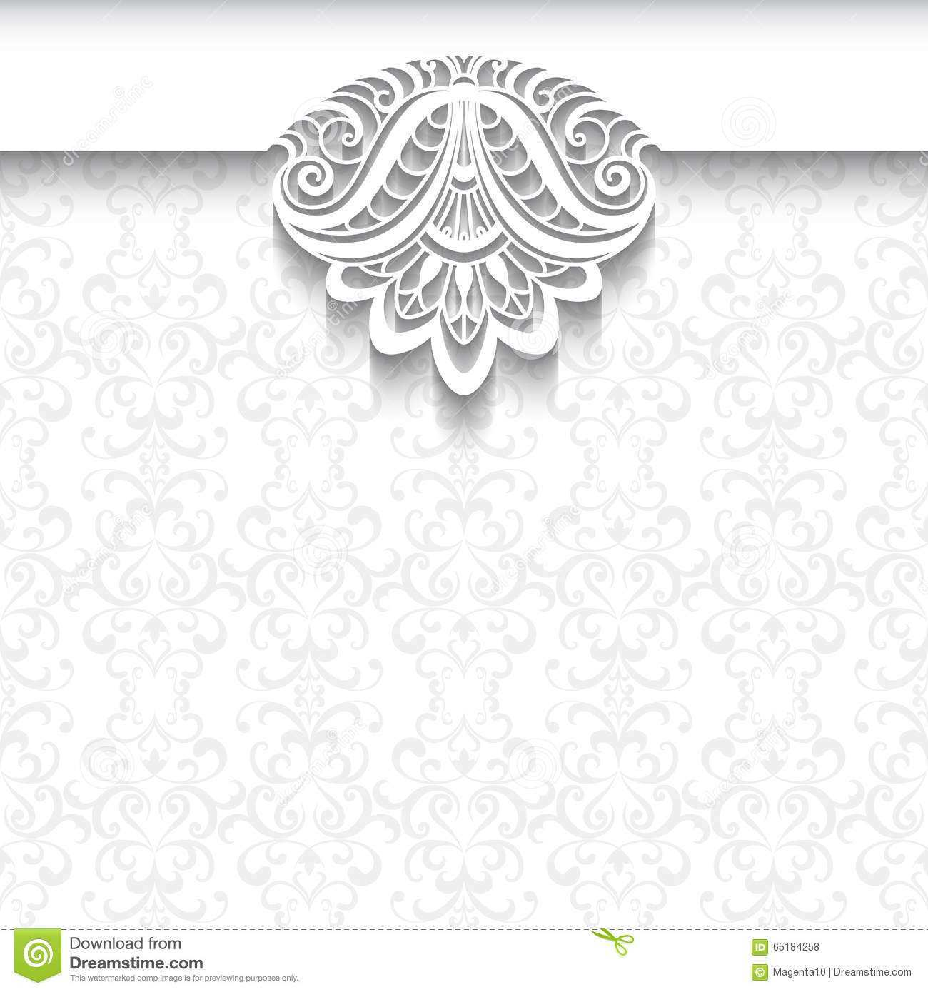 93 Printable Wedding Invitation Template Background In Word With Wedding Invitation Template Background Cards Design Templates