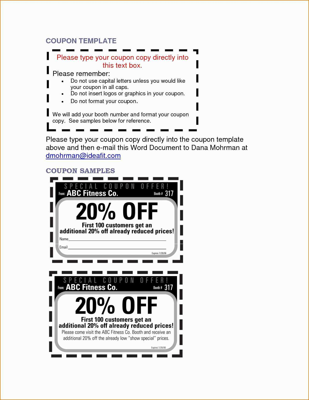 3 Creative Formal Invitation Template Google Docs Formating for