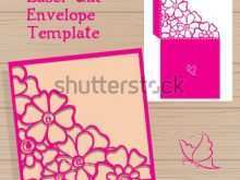 94 Creative Vector Wedding Invitation Envelope Template Formating by Vector Wedding Invitation Envelope Template