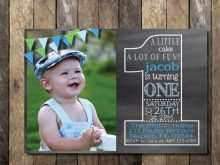 94 Customize Our Free Birthday Invitation Template Psd Maker by Birthday Invitation Template Psd