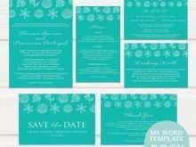 94 Format Doodle Wedding Invitation Template Layouts for Doodle Wedding Invitation Template