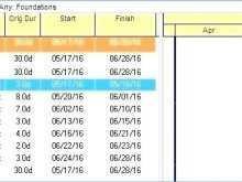 94 Report Birthday Invitation Template Quarter Fold in Word by Birthday Invitation Template Quarter Fold