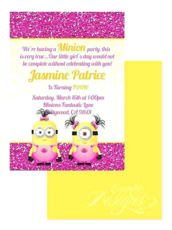 94 Standard Party Invitation Cards Walmart for Ms Word for Party Invitation Cards Walmart