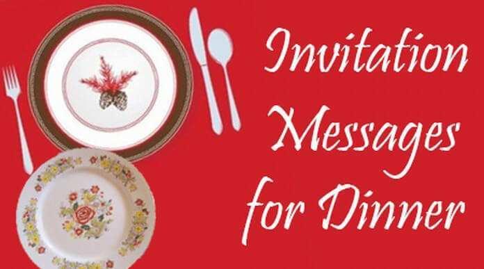 95 Blank Birthday Dinner Invitation Text Message Maker for Birthday Dinner Invitation Text Message