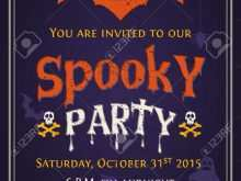 95 Customize Our Free Party Invitation Cards Design in Word with Party Invitation Cards Design
