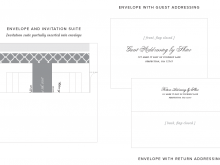 95 Customize Our Free Wedding Invitation Envelope Setup Now with Wedding Invitation Envelope Setup
