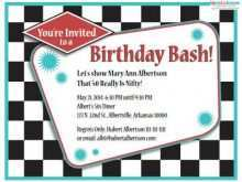95 Online Invitation Card 30Th Birthday Example Photo with Invitation Card 30Th Birthday Example