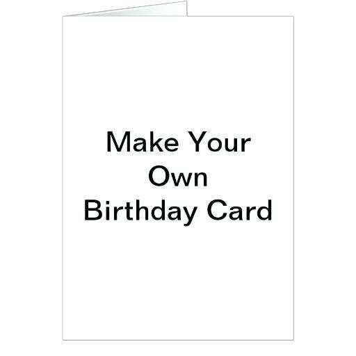 95 Report Birthday Invitation Template Google Docs For Free with Birthday Invitation Template Google Docs