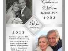 95 Report Diamond Wedding Invitation Template PSD File with Diamond Wedding Invitation Template