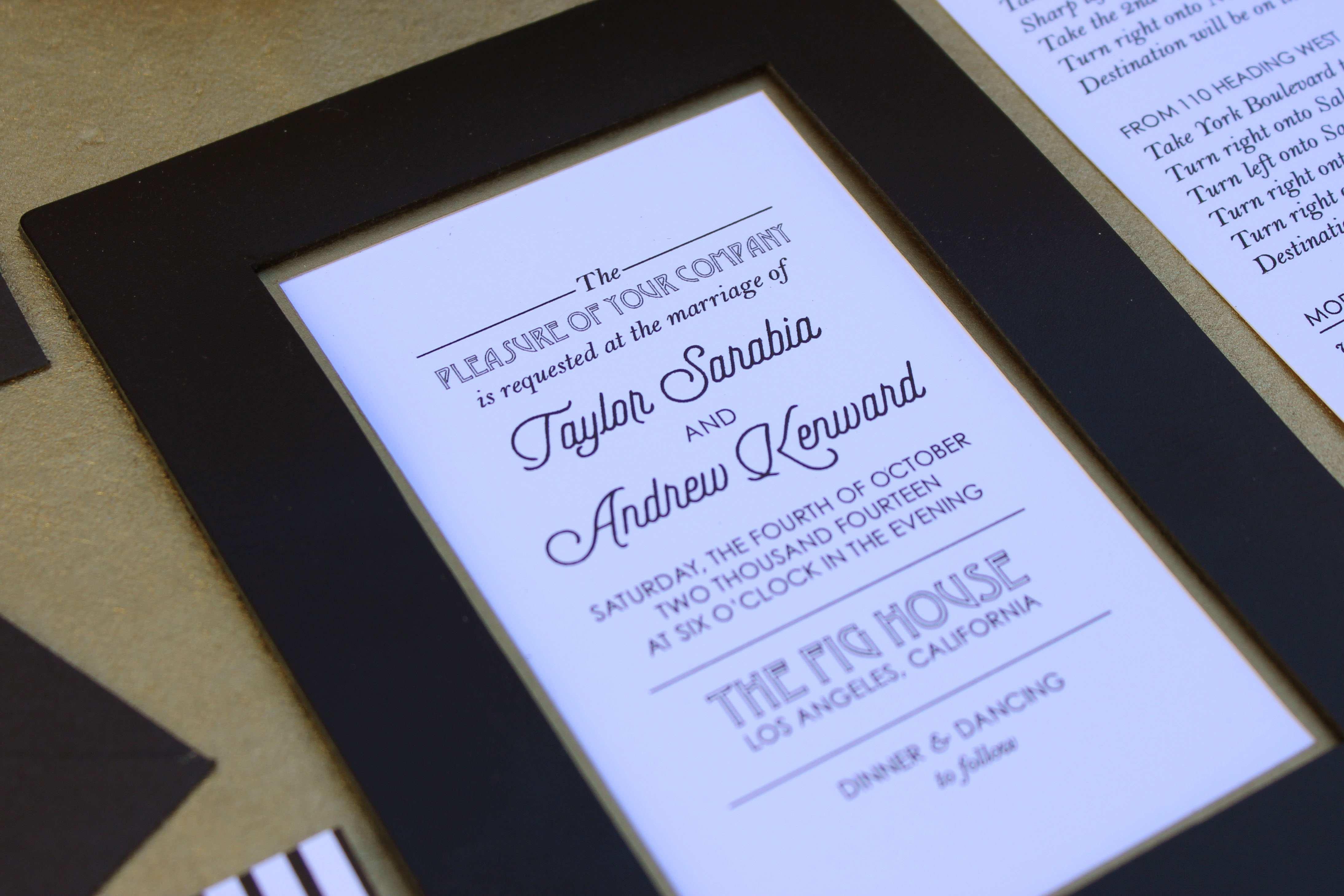 96 Adding Wedding Dinner Invitation Text Message With Stunning Design by Wedding Dinner Invitation Text Message