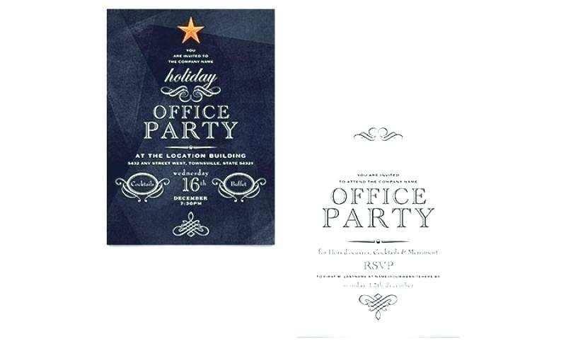 96 Creating Birthday Invitation Template Publisher Templates by Birthday Invitation Template Publisher