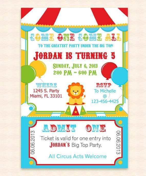 96 Format Birthday Invitation Template Microsoft Word For Free with Birthday Invitation Template Microsoft Word