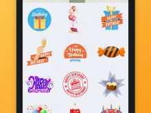96 Format Party Invitation Card Maker App for Ms Word with Party Invitation Card Maker App