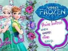 96 How To Create Birthday Invitation Templates Disney Princess Photo by Birthday Invitation Templates Disney Princess