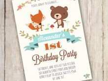 96 Printable Party Invitation Template Adobe Now with Party Invitation Template Adobe