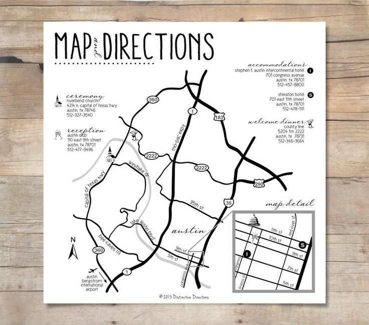 97 Create How To Print A Map For Wedding Invitations PSD File with How To Print A Map For Wedding Invitations