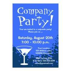 97 Free Printable Office Party Invitation Template For Free by Office Party Invitation Template