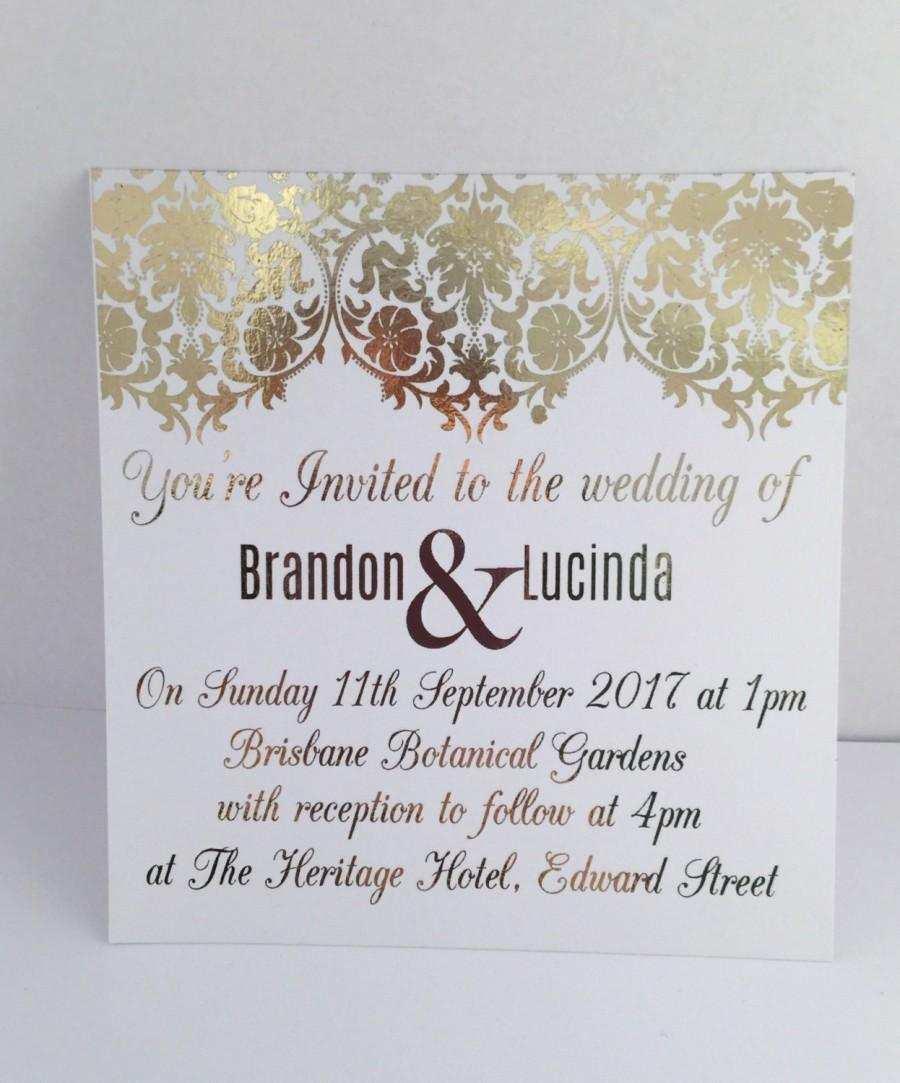 97 Standard Invitation Card Format For Engagement With Stunning Design by Invitation  Card Format For Engagement - Cards Design Templates