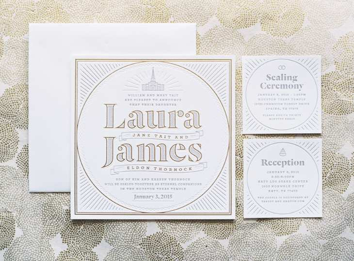 98 Blank Design Your Own Wedding Invitation Template With Stunning Design by Design Your Own Wedding Invitation Template