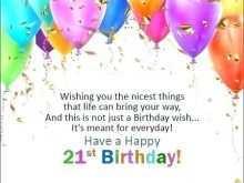 98 Free Printable Birthday Invitation Format In Hindi For Free for Birthday Invitation Format In Hindi
