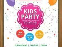 99 Creative Birthday Invitation Template Psd PSD File with Birthday Invitation Template Psd