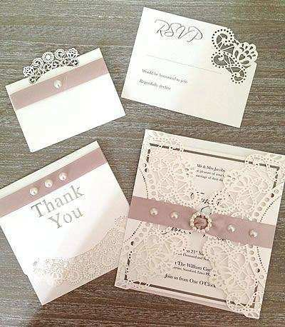 99 Creative Make Your Own Wedding Invitation Template Free For Free by Make Your Own Wedding Invitation Template Free