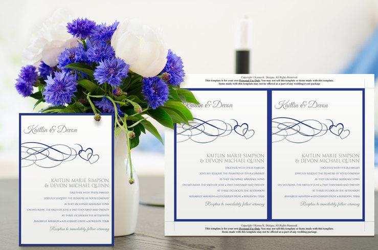 99 Creative Wedding Invitation Template Download And Print For Free with Wedding Invitation Template Download And Print