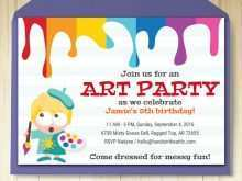 99 Format Party Invitation Cards Making PSD File with Party Invitation Cards Making