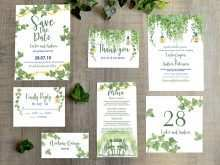 99 Format Wedding Invitation Templates Download Photoshop PSD File with Wedding Invitation Templates Download Photoshop