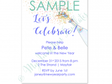 99 Free Birthday Invitation Sms Format Layouts by Birthday Invitation Sms Format