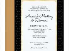 99 Free Printable Formal Invitation Card Designs With Stunning Design for Formal Invitation Card Designs