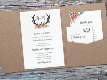 99 Free Printable Wedding Invitation Template For Whatsapp in Word for Wedding Invitation Template For Whatsapp