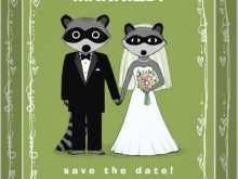 99 Standard Unique Wedding Invitation Template Now by Unique Wedding Invitation Template