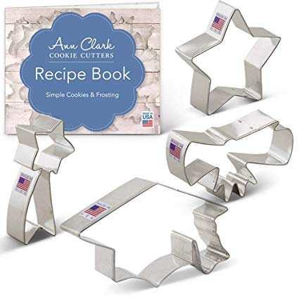 56 Creating Preschool Cookie Recipe Card Template Formating by Preschool Cookie Recipe Card Template