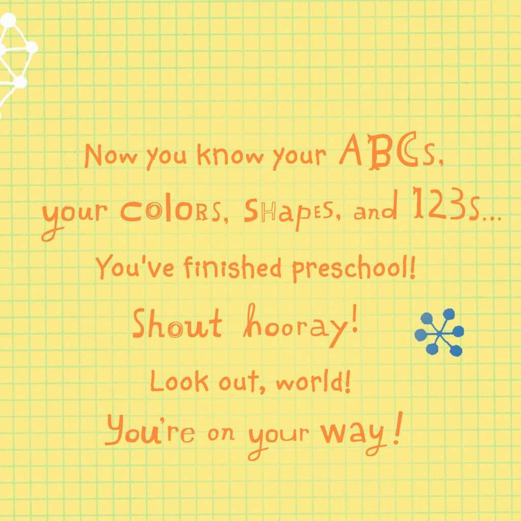 93 How To Create Preschool Cookie Recipe Card Template Now by Preschool Cookie Recipe Card Template